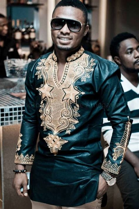 ghanaian guys hairstyles african men clothing suppliers 2016 fashion qe