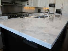 7 positive reasons to use quartz countertops quartz