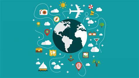 Home Trends Magazine by Travel Trends 2015 Quali Saranno Le Strategie Vincenti