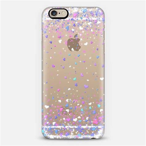 Valentineshard Caseiphone Casesmua Hp 30 best iphone 6 images on i phone cases iphone cases and cellphone