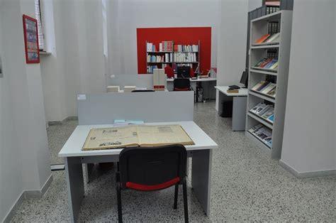 libreria cattolica roma beweb istituto biblioteca dell istituto per la storia
