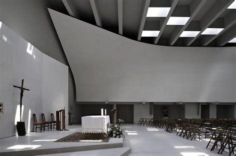 casa paolo sesto roma chiesa quot resurrezione di ges 249 quot a sesto san arketipo
