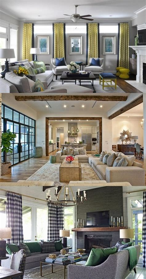 how to remodel a living room how to renovate your living room in 8 easy steps