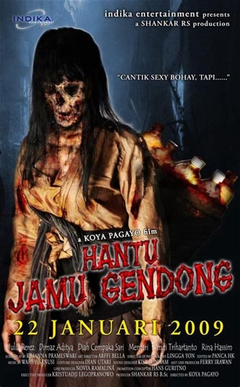 film horor wikipedia bahasa indonesia hantu jamu gendong wikipedia bahasa indonesia