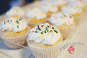 birthday cake vanilla cupcakes recipes