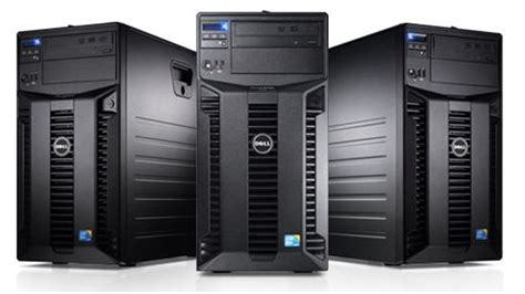 Rack Or Tower Server by Of Servers Tower Servers Vs Rack Servers Vs Blade