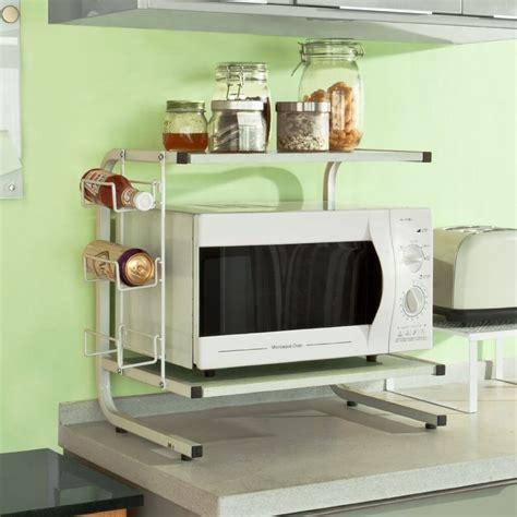 mensole per cucine mensole da cucina homehome