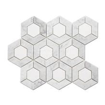 Mosaic, Mosaic Products, Mosaic Suppliers   StoneContact.com