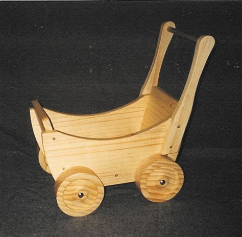 Handcrafted Wooden Toys - handcrafted wooden toys home