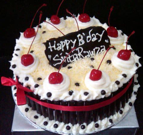 cara membuat kue ulang tahun remaja kue tart ulang tahun newhairstylesformen2014 com