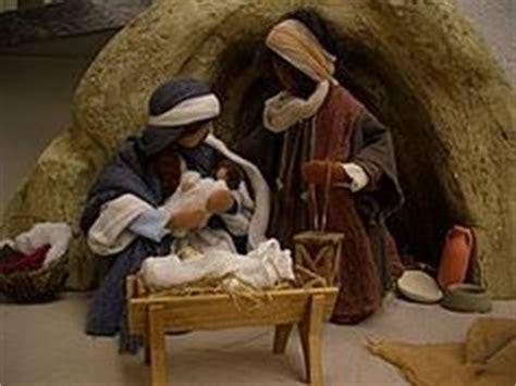 schwarzenberger biblische figuren kurse bei biblische figuren bildergalerie krippenfiguren