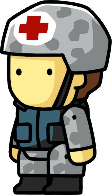 Combat Medic Clipart combat medic clipart collection