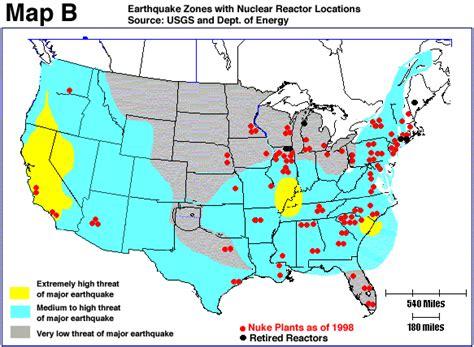 flood map usa maps safe zones flood maps