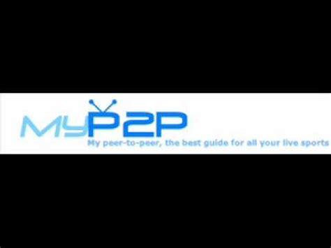 best site to live football www myp2p eu best site free live football live