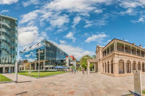 Of Queensland Mba Tuition Fees by Excellence Programmes About Um Maastricht