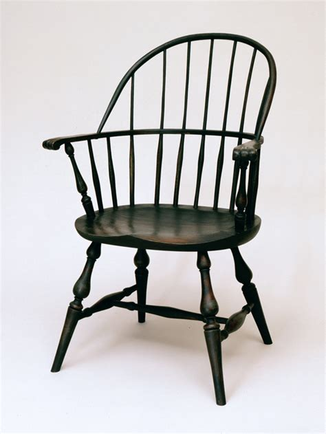 Sack Chair by Chairs A Guide And History
