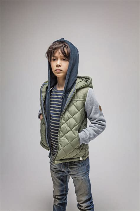 boys fall fashion on pinterest cks autumn winter 2015 16 lookbook boys kids on the