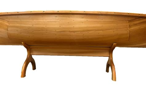 Canoe Coffee Table by Canoe Coffee Table Furniture Roy Home Design
