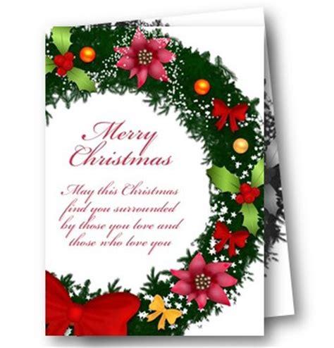 printable handmade christmas cards crafty card card is a beautiful christmas gift