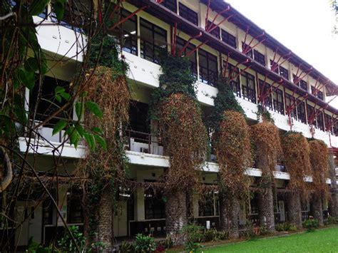 Kaos Institut Teknologi Bandung 1920 3 bandung institute of technology indonesia buildingmybento
