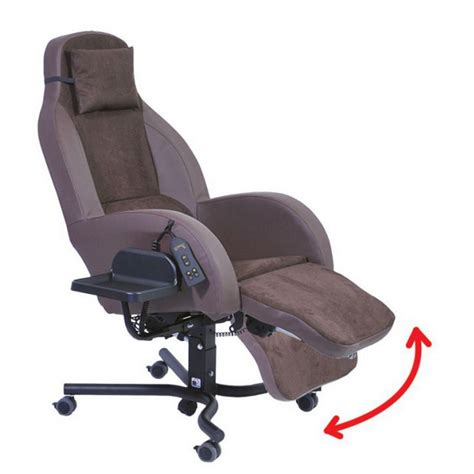 si 232 ge coquille 233 lectrique soffa princeps posture sofamed