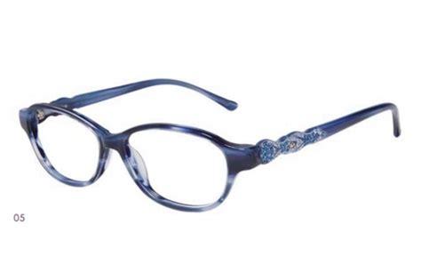 buy judith leiber eyeglasses directly from opticsfast