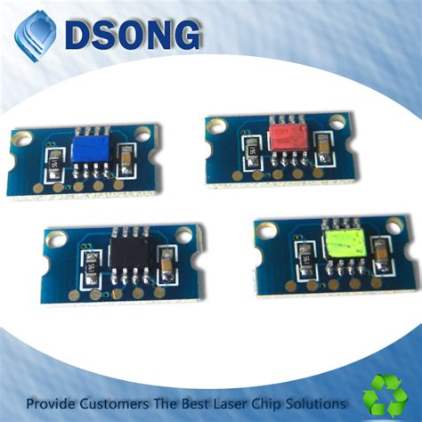 reset chip xerox phaser 3250 reset chip for xerox phaser 3250 guangzhou dsong