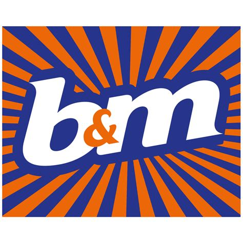 Bm Plumbing Supplies by B M Lifestyle Plumbing Supplies Availability By Store