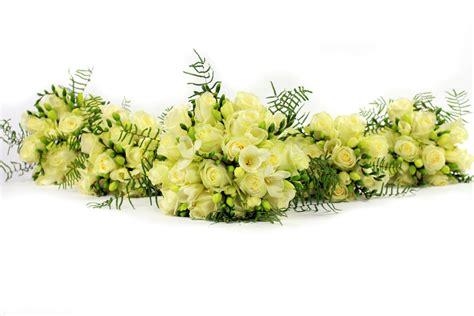 Flower Arrangement Ideas by April Wedding Flowers Archives