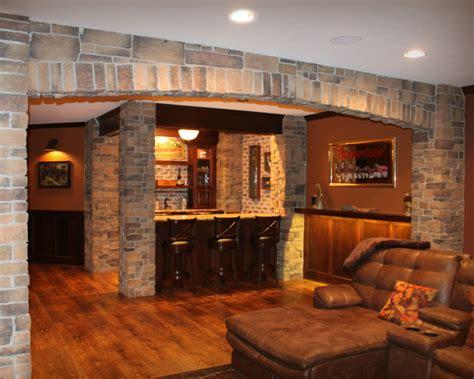 57 basement bar cost inverness residence bar traditional basement irish pub basement home design ideas pictures remodel