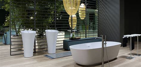 zest bathrooms luxury bathrooms enhance your home with luxury bathrooms