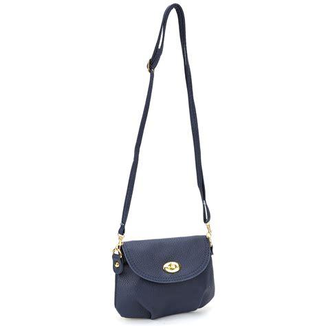 mini small handbag satchel crossbody shoulder