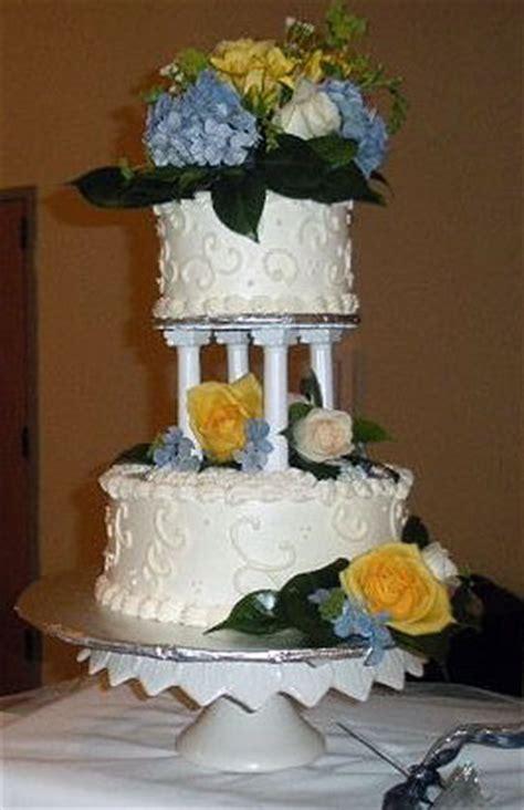 wedding cakes cities wedding catering cities minnesota cion