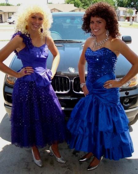 popular 80s prom color 80s prom dresses naf dresses