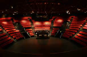 center stage theater pro wrestling fandom powered by wikia