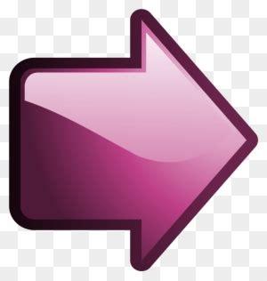 gambar tanda panah bergerak  transparent png clipart