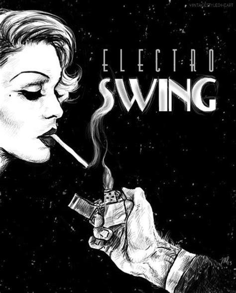 electro swing caravan palace l 233 lectro swing musique pass 233 e ou