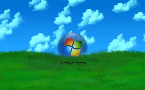background themes microsoft free microsoft desktop backgrounds wallpaper cave