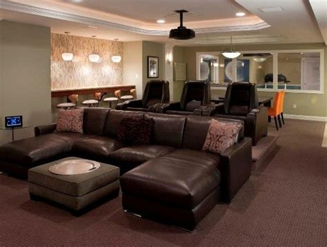 stadium seating couches living room theater room furniture ideas 1000 ideas about home theater