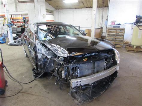 infinity auto parts infiniti tom s foreign auto parts quality used auto parts