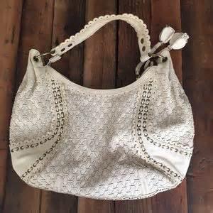 Fiore Believe In Weavin Hobo Bag by Fiore Handbags On Poshmark