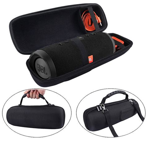 Pouch Tas Pouch 3 russia travel protective for jbl charge 3 charge3