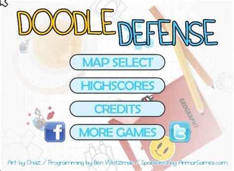 doodle money cheats doodle defense hacked cheats hacked free