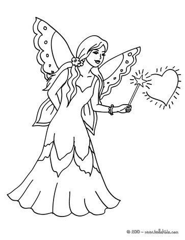 magic wands coloring printables coloring pages