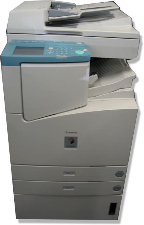 Request Letter To Repair Xerox Machine Xerox Machine Repair Services Xerox Machine Repair Services Manufacturer Service Provider