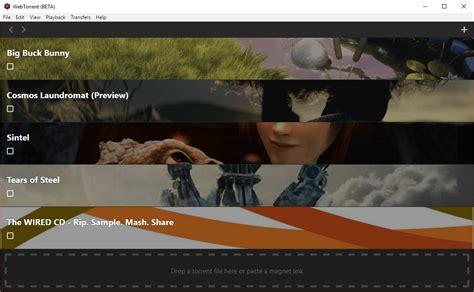 best torrent clients 8 best torrent clients for windows to torrents in