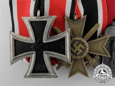 German Decorations Ww2 by Ww2 German Awards And Decorations Decoratingspecial