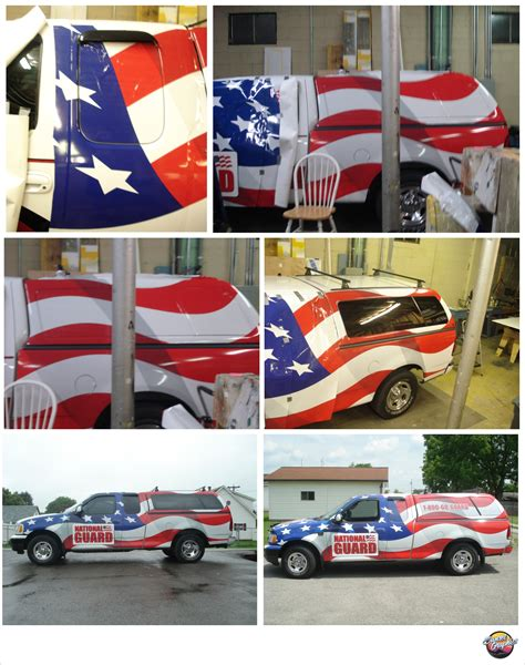 sunset east graphix signs banners graphics wraps in vehicle wraps car wrap van wrap signs west virginia