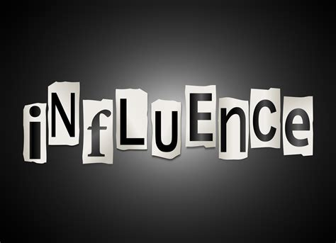 influence and persuasion the psychology of leadership and human behavior habit of success volume 2 how to use influence to build your network marketing