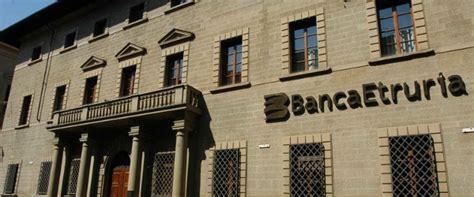 crediti cooperativo banche italiane a rischio 50 crediti cooperativi